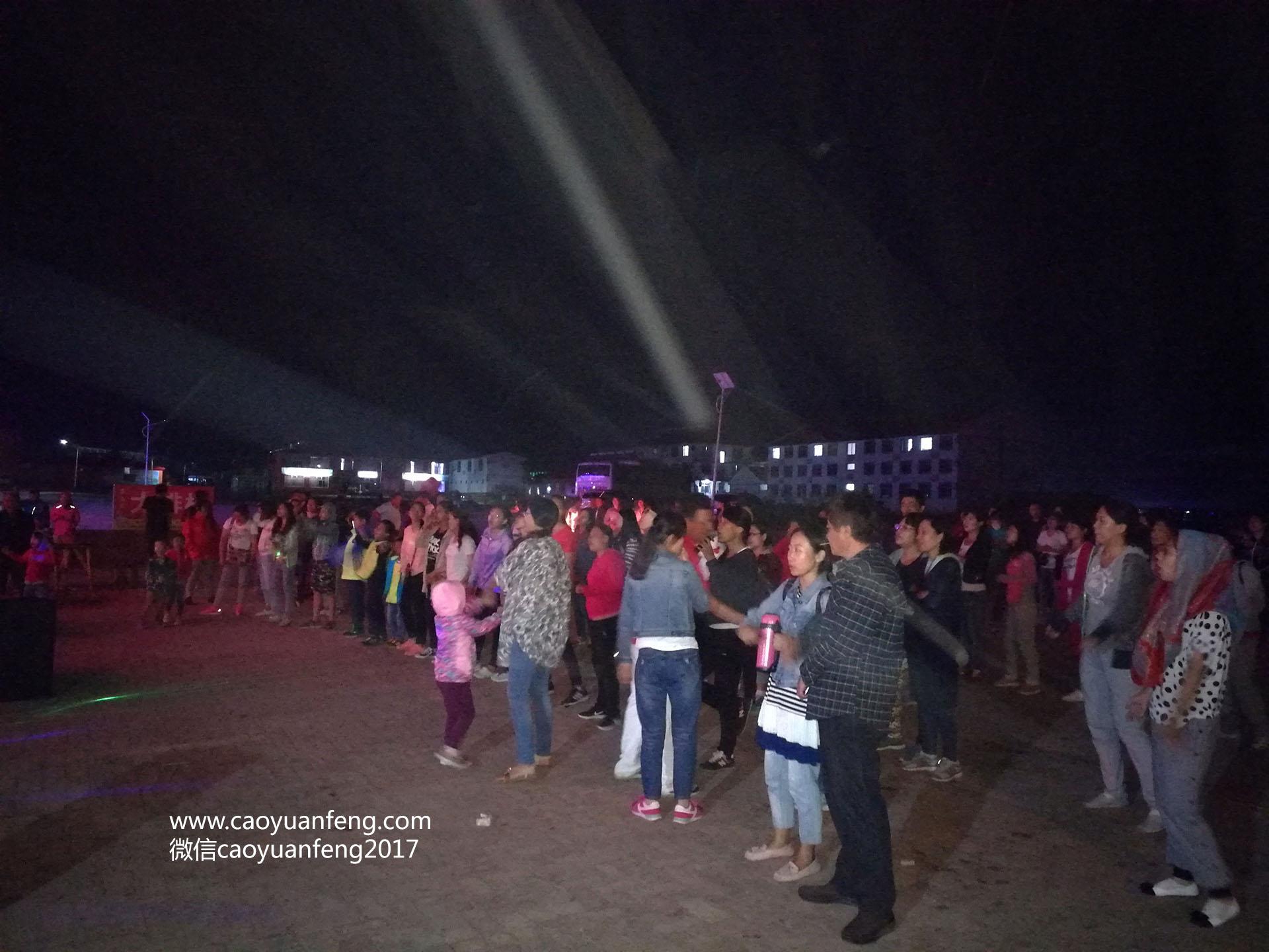 石家庄宝睿未来国际小学团建拓展坝上3日游
