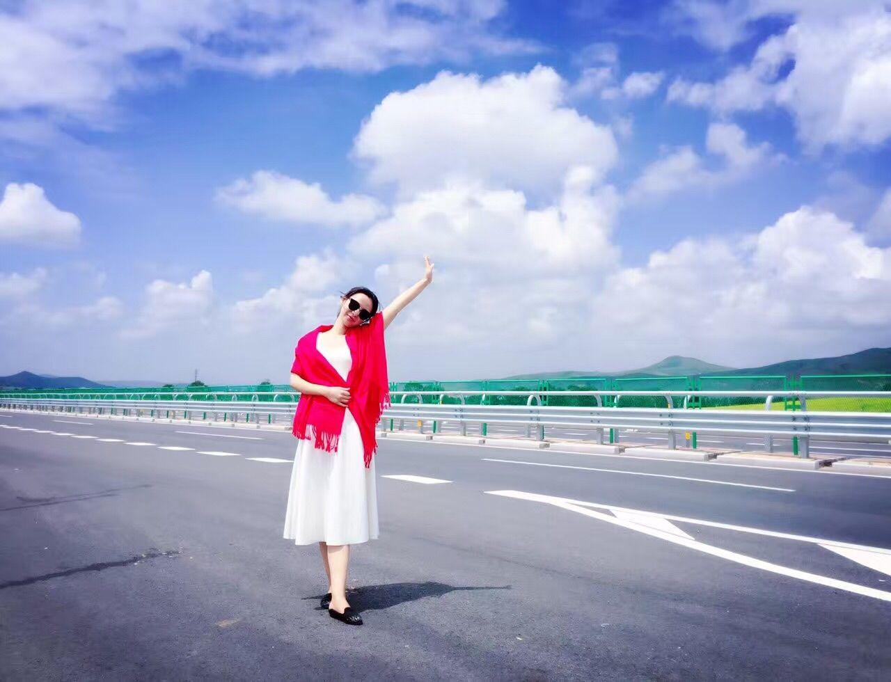 北京周边看一看丰宁坝上草原大汗行宫