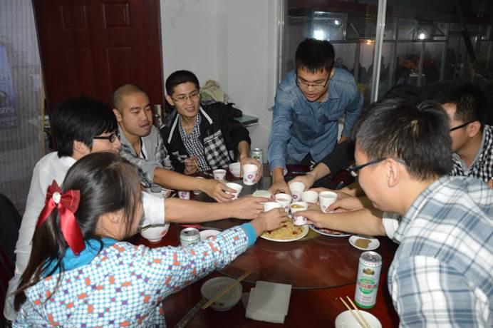 北京建设数字华北区坝上2日行